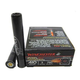 Winchester PDX1 Defender .410 3-inch 10Rds