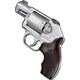 Kimber K6s Classic Engraved Stainless / Rosewood .357 Mag 2-inch 6Rd
