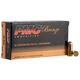 PMC Ammunition Bronze Line 32 Auto 60 Grain 50 Rd