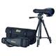 Nikon 6892 Spotting Scope XLII OF 16-48X60