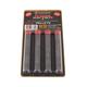 Hodgdon T7BP5050 TRPL 7 PLTS 5050 24/24