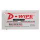 D-Wipe Disposable Towels WT501