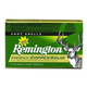 Remington PR12CS 12 Slug COP 5rds