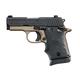 Sig Sauer P938 Desert Bronze 9mm 3-inch 7Rds