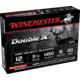 Winchester SB12L00 SUPRM 3.5 COP Buck 5rds