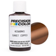 Kegworks Touch-up Paint - Sunset Copper