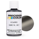 Kegworks Touch-Up Paint - Gunmetal Grey