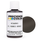 Kegworks Touch-up Paint - Oil Rubbed Bronze