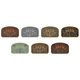 Personalized Quality Craft Beer Arch Plaque