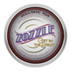 Zozzle Handcrafted Rimming Salt - Volcanic Ash - Hawaiian Black Salt with Vanilla & Coconut Sugars - 4 oz