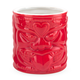 Love Tiki Ceramic Mug - 16 oz