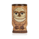 Bigfoot Ceramic Tiki Mug - 19 oz