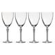 Schott Zwiesel Audrey Crystal Red Wine Glasses - 13.7 oz - Set of 6