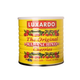 Luxardo Gourmet Maraschino Cherries - 6.6 lb Can