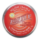 Zozzle Handcrafted Rimming Sugar - Holiday Crackle - Peppermint & Vanilla - 4 oz