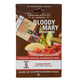 Demitri's Classic Bloody Mary Seasoning Mix - Pack of 6 Single Serve Pouches