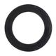 Probe Seal For Economy US Sankey Coupler (Item # 220)