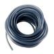 Drip Tray Drainage Tubing - 1/2