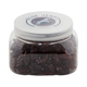 Blue Henry Handcrafted Bittered Candied Cherries Cocktail Garnish - 4 oz