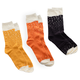 Men's Beer Socks By Luckies - Made From Soft Cotton Nylon - With Beer Can Container