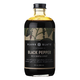 Blank Slate Kitchen Black Pepper Rich Simple Syrup - 8 oz