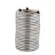 Stainless Steel Coil for Jockey Box - 70' Length - Mini