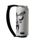 Instant Beer Stein Can Grip Handle - 16 oz
