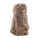 Mondo Planet of the Apes Lawgiver Statue Handmade Ceramic Tiki Mug - 18 oz
