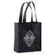 KegWorks® Gift Bag Tote