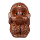 Monkey Hear Ceramic Tiki Mug - 12 oz