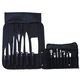 Berghoff Knife Set with Roll Bags - 17 Pieces