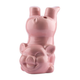 Swine Sipper Pink Pig Tiki Mug - 11 oz