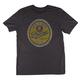 Phoenix Vintage Beer Label T-Shirt - XXXL