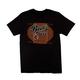 Beck's Vintage Beer Label T-Shirt - Large