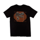 Beck's Vintage Beer Label T-Shirt - Medium