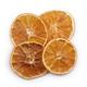 Blue Henry Dehydrated Oranges Cocktail Garnish - Dried Orange Wheels - 3 oz Pouch