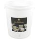 Brewcraft Fermenter - Plastic - 8 Gallon
