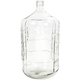 Glass Carboy, Small Mouth, 6 1/2 Gallon