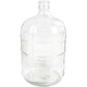 Glass Carboy, Small Mouth, 3 Gal New