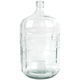 Glass Carboy, Small Mouth, 5 Gal New