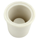 Buon Vino Rubber Carboy Bung - Solid - Medium (#8 1/2 Rubber Stopper)