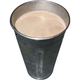 Milkshake Malted Milk Powder - 2 lb Bag