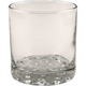 Anchor Hocking Beacon Hill Old Fashioned Whiskey Rocks Glass - 10.25 oz