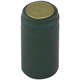 Thermoseal Wine Bottle Seals - Green - Pack of 30