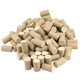 Nomacorc Classic Wine Corks - Package of 100