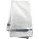 Multi-Purpose Ribbed Bar Towels - Set of 3
