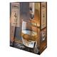 Libbey Perfect Tequila Glassware Set - 9.5 oz - 4 Pieces
