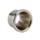 Ferrule for Jockey Box Compression Fitting - 1/4