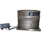 Portable Heavy Duty Keg Beer Scale