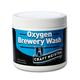 Craft Meister Oxygen Powdered Brewery Wash